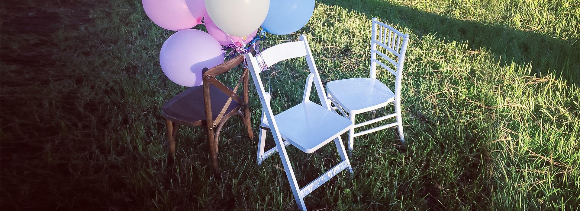 Super Childrens Chair Richwood Imports Machost Co Dining Chair Design Ideas Machostcouk